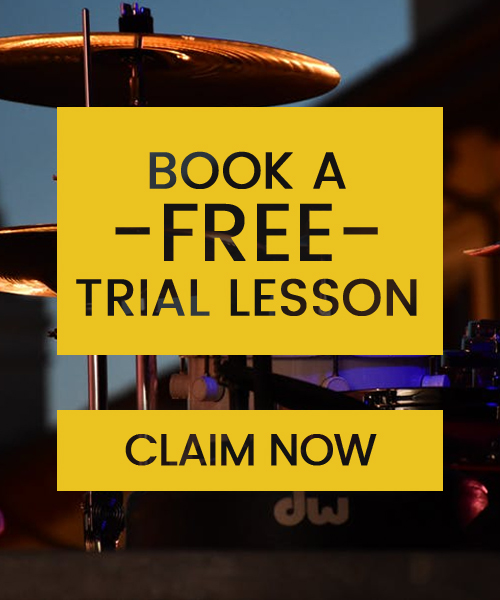 Learning Through Music Free_School_Holiday_Trial_Lesson