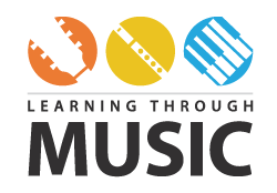 LTM Learning Through Music Logo transparent2